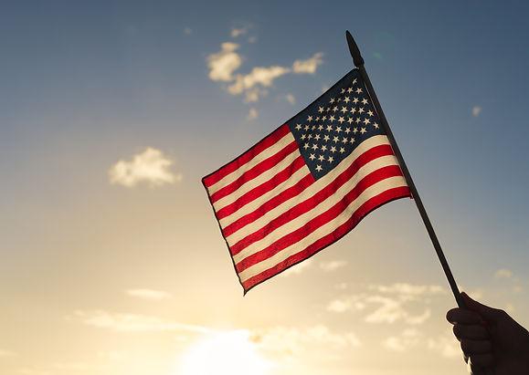 Hand holding USA flag.jpg