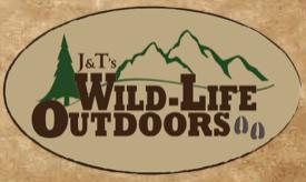 J&T's Wild-Life Outdoors