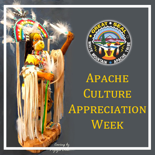 Apache Culture Week.jpg