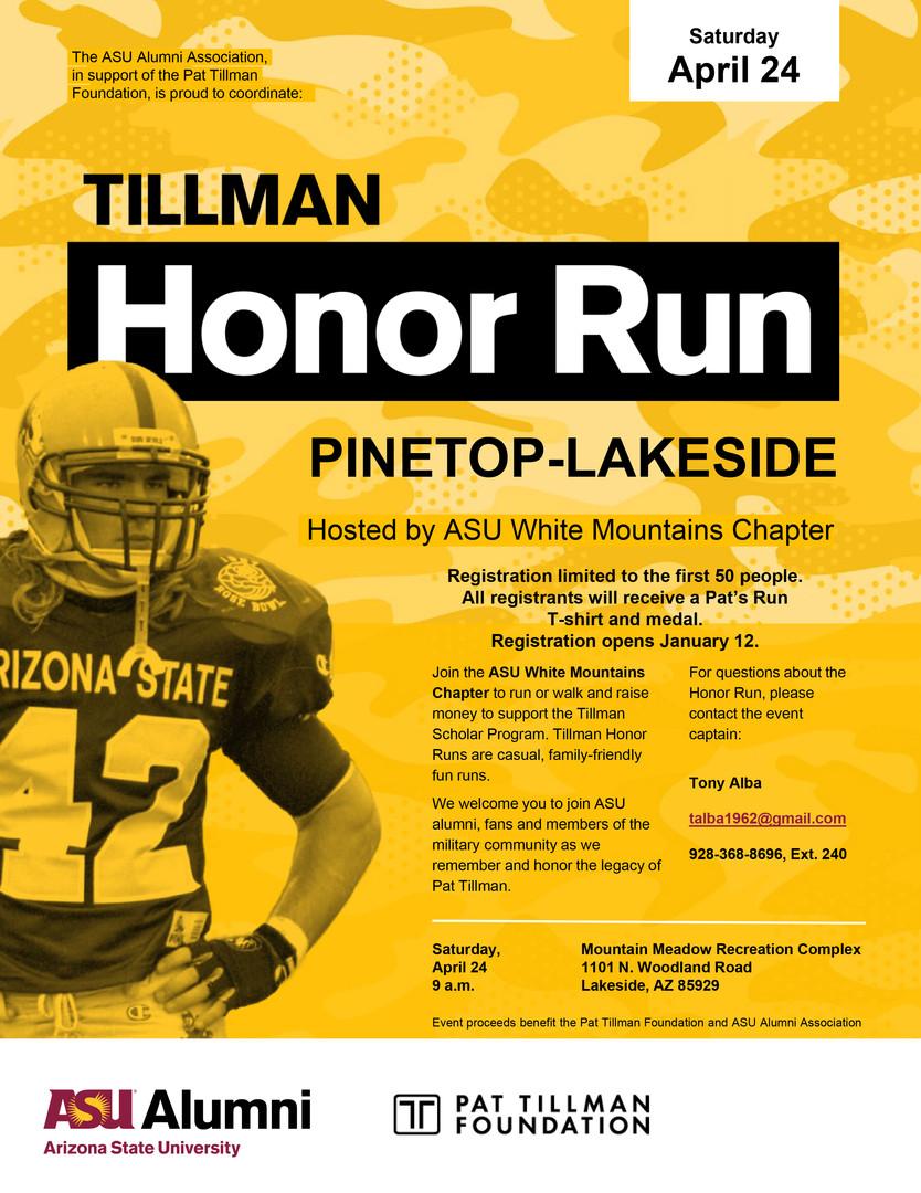 Tillman Honor Run 2021.jpg