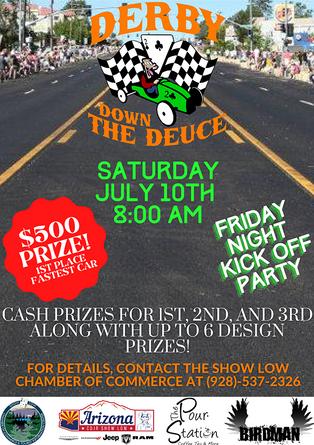 DerbyDuece2021.PNG