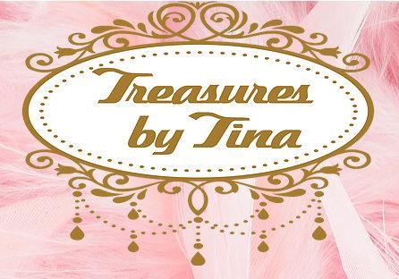 Treasures By Tina