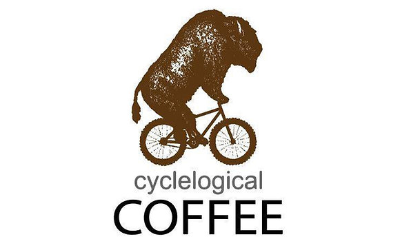 Cyclelogical Coffee