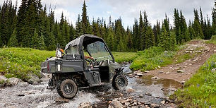 ATV%20and%20UTV%20Motorized%20Vehicles.j