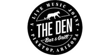 Lion's Den Bar & Grill