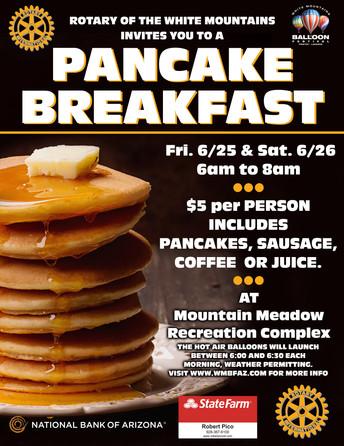 WMBF Pancake Breakfast 2021.jpg