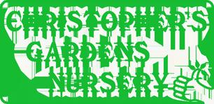 Christopher's Gardens Nursery