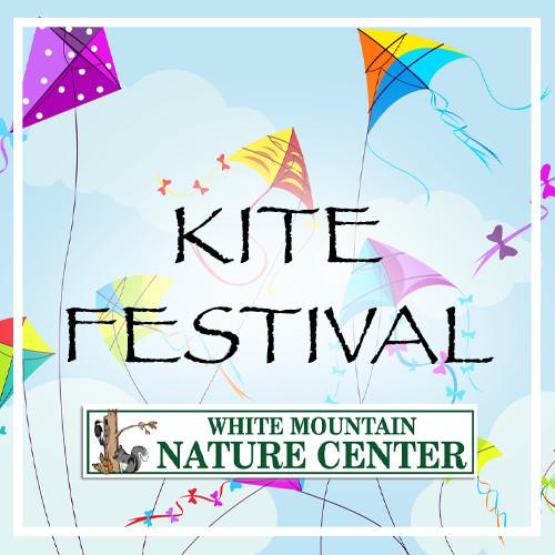 WMNC Kite Festival
