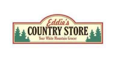 Eddie's Cafe at Eddie's Country Store