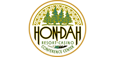 Hon-Dah Resort and Casino