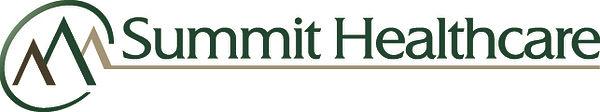 Summit Healthcare Logo - CMYK 2.jpg