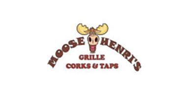 Moose Henri's Grill, Cork, & Tap