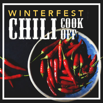 Event 2 Chili Cookoff.jpg