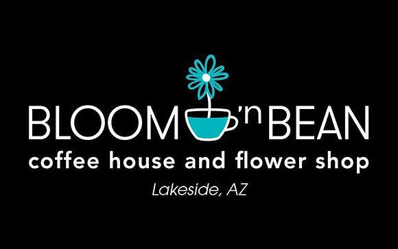 Bloom 'n Bean