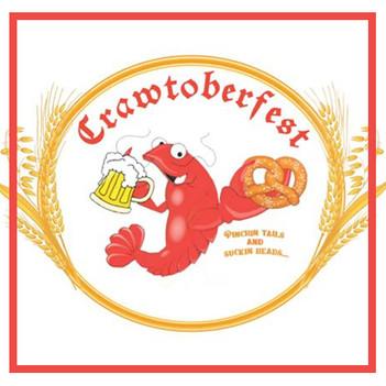 Crawtoberfest