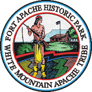 Fort Apache Historic Park