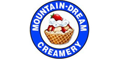 Mountain Dream Creamery