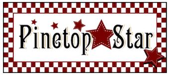 Pinetop Star