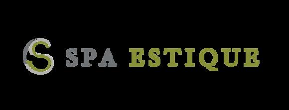 Spa Estique