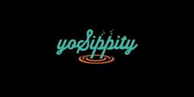 yoSippity
