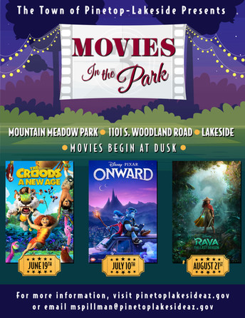 PL Movies in the Park 2021.jpg