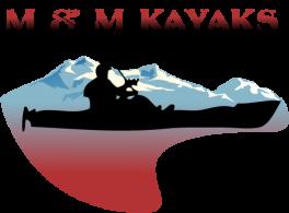 M & M Kayaks