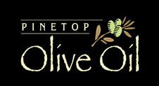 Pinetop Olive Oil