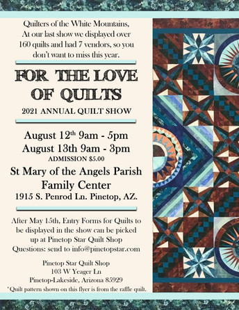 0812 PS Save The Date Quilt Show 2021.jp