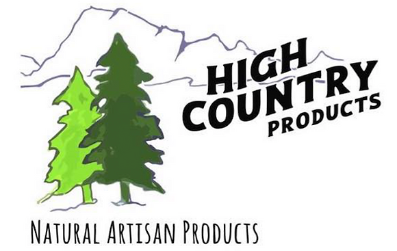 High Country Products