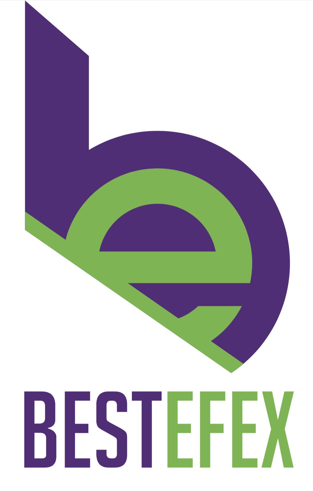 BestEfex Logo