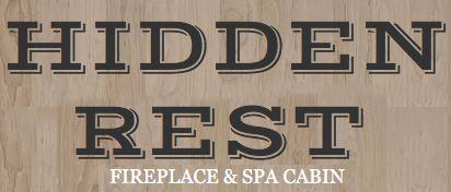 Hidden Rest Cabins