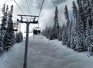 Sunrise-12-29-15-Chairlift-2.jpg