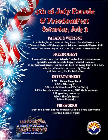 FreedomFest2021.jpg
