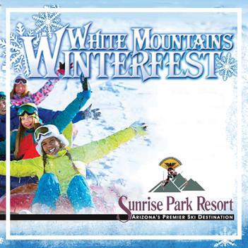 Event 3 Winter Fest.jpg