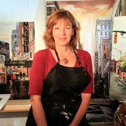 Heather Whiteside 1