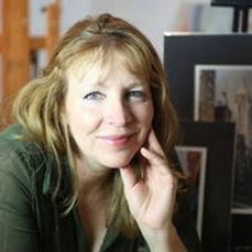 Heather Whiteside Knoxville Artist