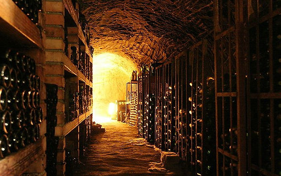 old-wine-cellar.jpg