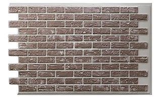 Vinyl Brick Skirting Brown.png