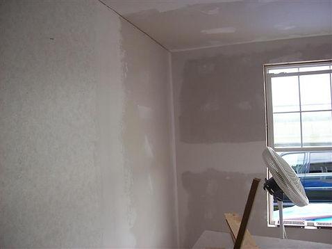 Lone Star Mobile Home Service & Repair LoneStarRepairs.com
