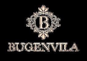 Bugenvila%2520logo%25202021%2520STRIPE_e