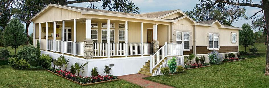 Mobile Home Services & Repair San Antonio Texas