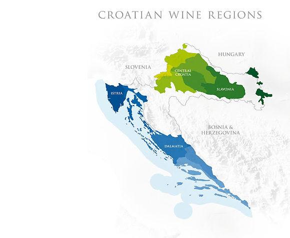 Croatia wine regions.jpg