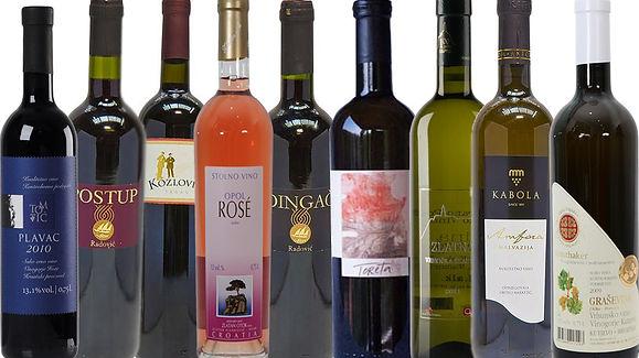 diferenrt-typs-of-wine.jpg