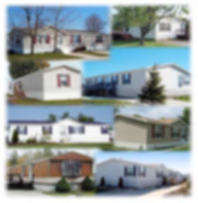 Mobile Home Leveling Releveling Re-Leveling Skirting Siding Roofing Doors Windows Decks