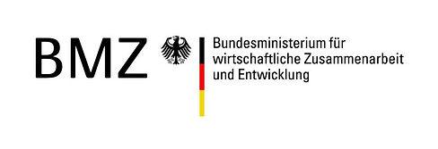 bmz-logo_4c.jpg