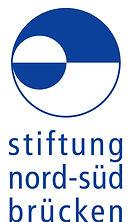 logo_hoch_snsb_rgb.jpg