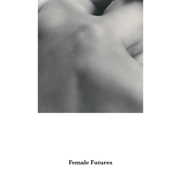 Female Futures