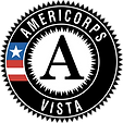 americorps-vista-logo-png-transparent.pn