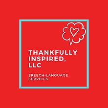Thankfully Inspired, LLC Logo (1).png