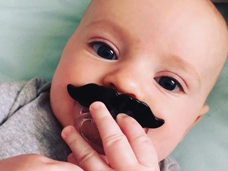 Does my child need speech?